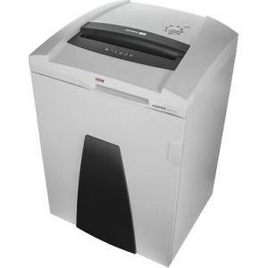 HSM SECURIO Micro-Cut Shredder HSM1872 P44c L4