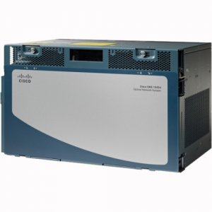 Cisco 15454-M6-DDR= Deep Door 15454-M6-DDR=
