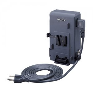 Sony AC Adapter ACDN10