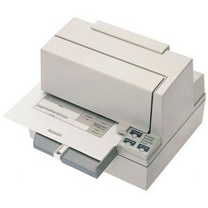 Epson POS Receipt Printer C31C196112 TM-U590