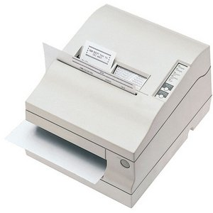 Epson POS Receipt Printer C31C176052 TM-U950
