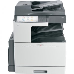 Lexmark Multifunction Printer Government Compliant 22Z0674 X950DE