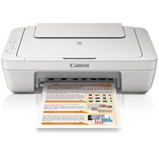 Canon PIXMA Inkjet All-In-One 8330B002 MG2520