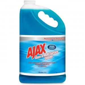 AJAX Glass/Multisurface Cleaners 04174CT CPC04174CT