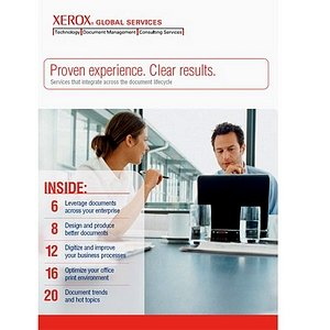 Xerox Extended On-Site 3 Year - On-site - Maintenance - Parts and Labour - Electronic and Physical Service E8860S4