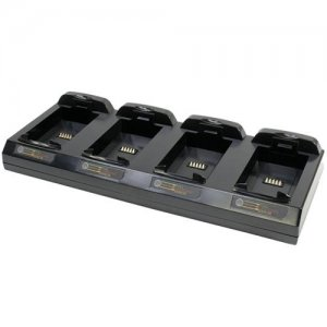Datalogic 4-Slot Battery Charger 95A251020