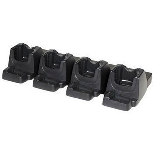 Datalogic 4-Slot Charging Cradle 95A151054