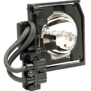 eReplacements Compatible Projector Lamp Replaces Smartboard 1018580-ER