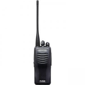 Kenwood Two-way Radio TK-3402U16P