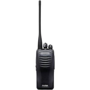 Kenwood ProTalk Two-way Radio TK-3400U4P