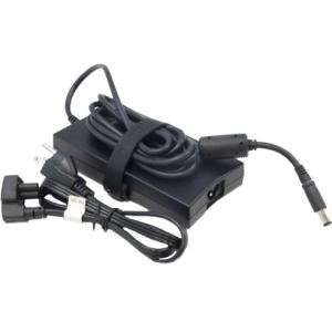 DELL 130-Watt 3-Prong AC Adapter Whith 6ft Power Cord 331-5817