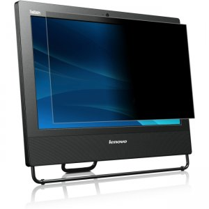 Lenovo 20.0W 16:9 Privacy Filter by 3M 4Z10E51376