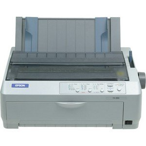 Epson Dot Matrix Printer C11C524011 FX-890