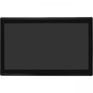 Mimo Monitors 15.6-inch Open Frame Display M15680-OF