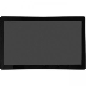 Mimo Monitors 18.5-inch M18560-OF Open Frame Display M18568-OF