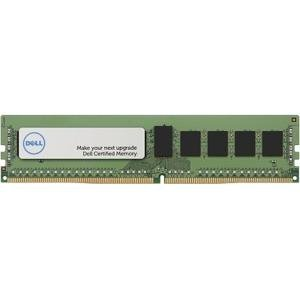 DELL 64GB Certified Memory Module - 4Rx4 DDR4 LRDIMM 2400MHz SNP29GM8C/64G