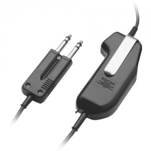 Plantronics Push-to-Talk Switch 92310-15 SHS 2310