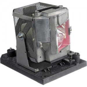 Premium Power Products Compatible Projector Lamp Replaces Sharp AN-PH7LP1 AN-PH7LP1-OEM