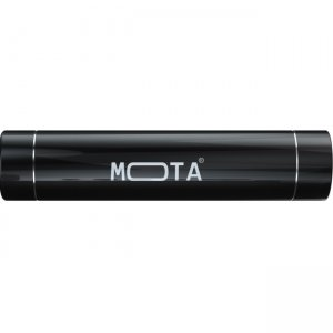 MOTA 2,200 mAh Battery Stick MT-PW2ST-BLCK