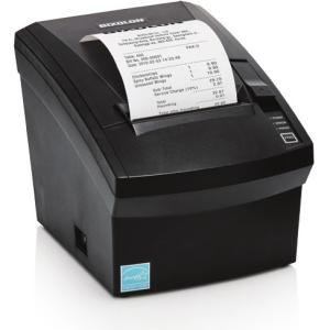 Bixolon 3 inch Thermal POS Printer SRP-330IICOPK SRP-330II