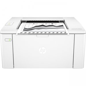HP LaserJet Pro Printer G3Q35A#BGJ M102w