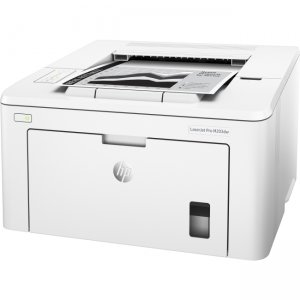HP LaserJet Pro Printer G3Q47A#BGJ M203dw