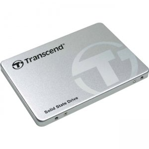 Transcend Solid State Drive TS128GSSD230S SSD230