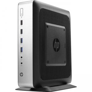 HP t730 Thin Client Y6S46UP#ABA