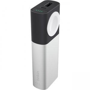 Belkin Power Bank F8J201BTSLV