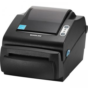 Bixolon 4 Inch Barcode Label Printer SLP-DX423D SLP-DX423