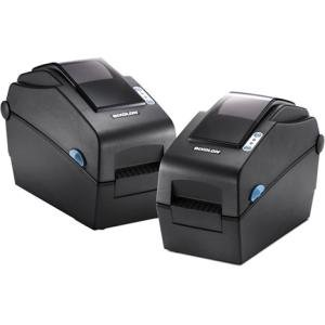 Bixolon 2 inch Barcode Label Printer SLP-DX220