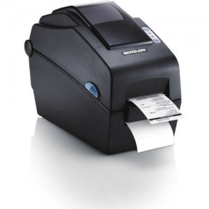 Bixolon 2 inch Barcode Label Printer SLP-DX223EG SLP-DX223