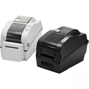 Bixolon 2 Inch Thermal Transfer Desktop Label Printer SLP-TX220