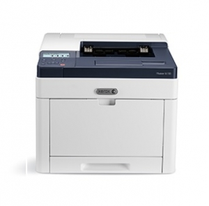 Xerox Phaser 6510 Color Printer 6510/N