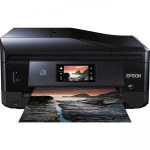 Epson Expression Photo Small-in-One All-in-One Printer C11CD95201 XP-860