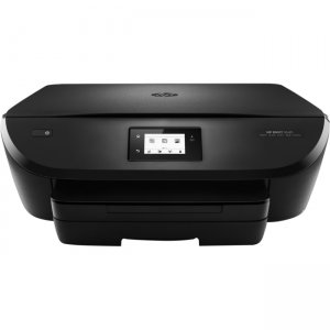 HP ENVY All-in-One Printer K7C85A#B1H 5540