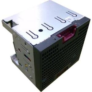 HP - Certified Pre-Owned Cooling Module 735513-001