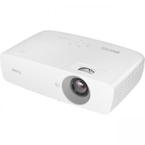 BenQ 1080p Sports Games Home Entertainment Projector HT1070