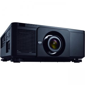 NEC Display 10,000-lumen Professional Installation Laser Projector NP-PX1004UL-BK