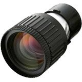 Hitachi Long Throw Zoom Lens LL-603