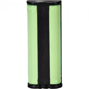 UltraLast Green Nickel Metal Hydride Cordless Phone Battery ul-105