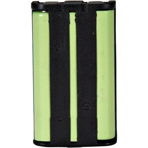UltraLast Green UltraLast Nickel Metal Hydride Cordless Phone Battery ul-104