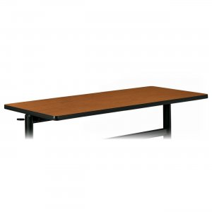 Basyx by HON Rectangular Table Top BTR3060NHP BSXBTR3060NHP