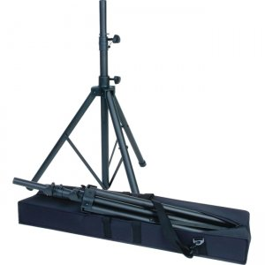 Califone Tripod TP-50