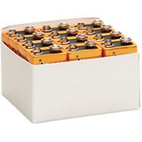 Dantona General Purpsoe Battery UL129VB