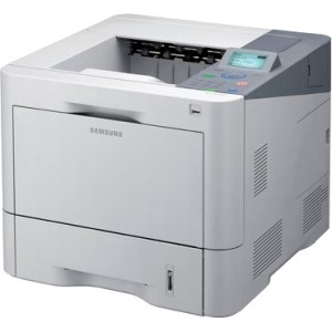 Samsung Laser Printer ML-5012ND/XAA ML-5012ND