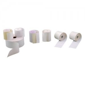Star Micronics Thermal Paper 37963040