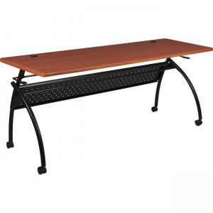 MooreCo Chi Flipper Training Table 90099