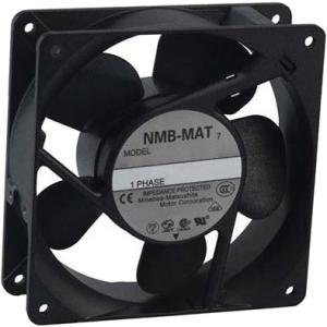 VFI 120mm AC Cooling FAN