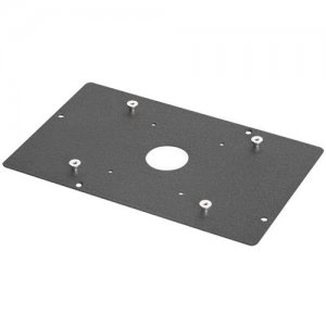 Chief Custom RPM Interface Bracket SLM317